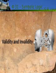 14S - Validity and Invalidity 1.pptx
