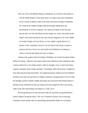 theology research_Essay