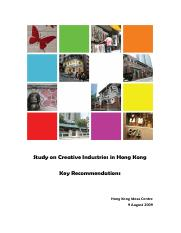 study-on-creative-industries-in-hong-kong-key-recommendations-82009