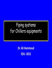 Chiller Piping systems EDU 2015.pdf