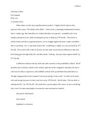 ENG 131 - Close Reading Essay.docx