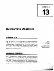 Northouse_ch13_Overcoming obstacles.pdf
