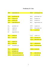 02 Proficiency II Ions.pdf