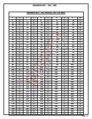 Answer-Key-PA-E0041.pdf