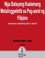 Filipino-1-Week-1-2 (1).pdf