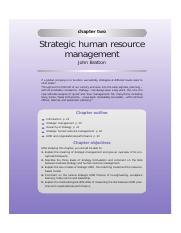 hrm-strategic hrm chapter -www.itworkss.com.pdf