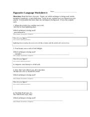 figurative-language-worksheet-04.docx
