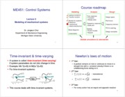 Lecture Notes (5)