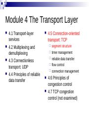 4c_The_Transport_Layer_III.ppt