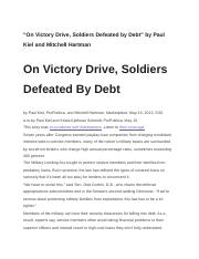 _ On victory Drive.docx