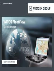 wg_manual_witos_fv-qug_0119_v1_en.pdf