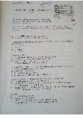 World civ test 3