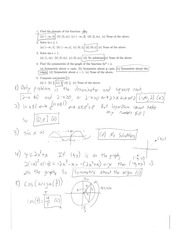 Midterm2Solutions