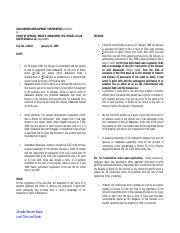 35155399-San-Lorenzo-Development-Corporation-vs-ca.doc