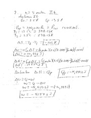 MSE 3260 HWK2 Prob 2 F15 Answer.pdf
