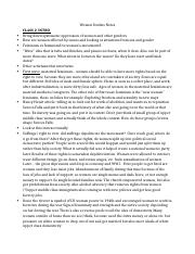 WMST-200-Notes.docx