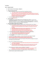 Written Case Questions 405revised(1).docx