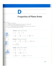 13_Properties_of_Plane_Areas_gere-1