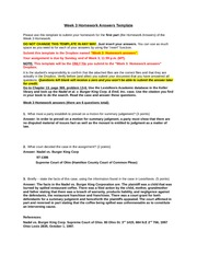 mm522 final exam Free essays on responsibilities of the media for students marketing plan for cultural dolls lucille a mcelroy mm522 marketing final exam essays part.