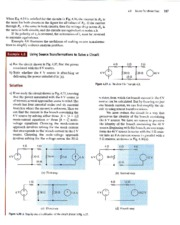Electric Circuits 8th Edition 141