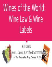 Wine Law Fall 2017 081117.pptx