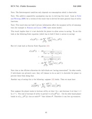 NotesECN741-page42