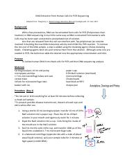 DNA Extraction.pdf