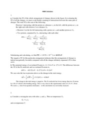 EEC145 Homework 1 Solutions.pdf