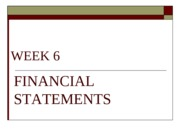 Week_6_Financial_statement