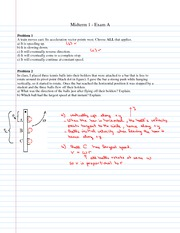 midterm1_solutions_examA