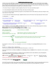 Med Math Study Guide (1).pdf