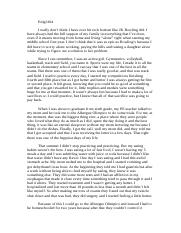 jk rowling essay example A detailed discussion of the writing styles running throughout harry potter and the sorcerer's stone harry potter and the sorcerer's stone j k rowling writing.