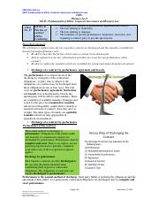 17_GE05_FECGBL_E.The law of contract (20%) continuing_by Md.Monowar Hossain FCMA,CPA,FCS,ACA.pdf