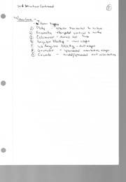 pdf009_Midterm1_Notes