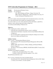 IMS_Course Outline_2011