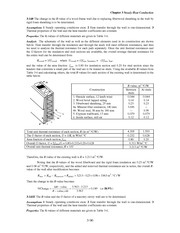 Thermodynamics HW Solutions 253