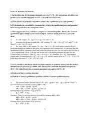 Lecture 8 Questions and Answers.pdf