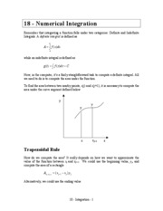 18 Numerical_Integration