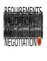 T10 - REQUIREMENTS VALIDATION AND NEGOTIATION.pptx