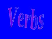 active_and_passive_verbs