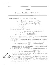solutions2_chapter3