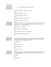 Practice Questions_Ch28(1)
