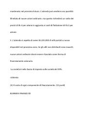 french CHAPTER 1.en.fr_001770.docx