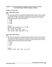 chapter08_quiz_solutions_dmphm2e_032014