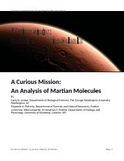 Biology CA 2 mars_mission class activity.docx