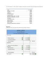 ACG2021 Chapter 1 Financial Statements Exercise.docx - As