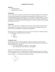 2_5 Function Graphs.pdf