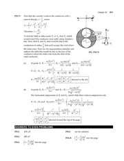 871_Physics ProblemsTechnical Physics