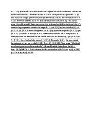 Z CT NOTES_5350.docx