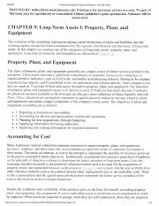 Long-Term Assets; Property, Plant, and Equipment.pdf